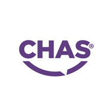 CHAS250